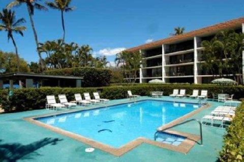 фото Maui Parkshore - Maui Condo & Home 611401622