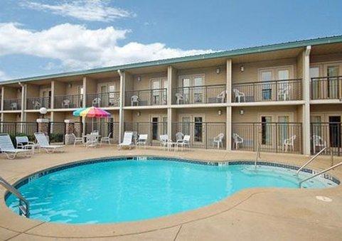 фото Comfort Inn 611422819