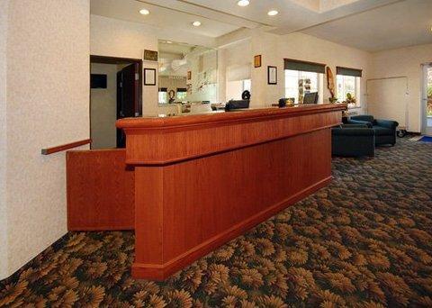 фото Comfort Inn & Suites Salem 611444044