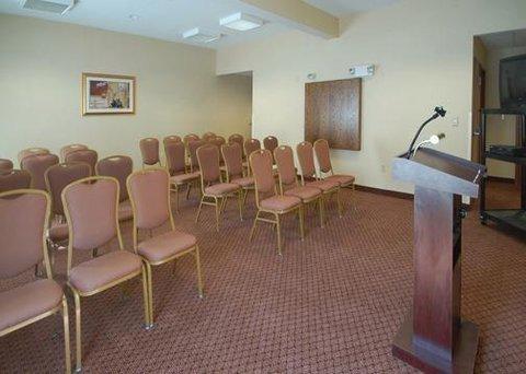 фото Comfort Inn Frederick 611448852