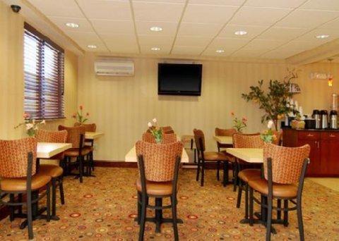 фото Quality Inn & Suites 611469508