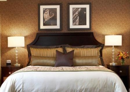 фото The Clarke Hotel 611485962