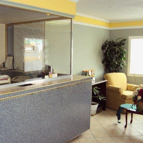 фото Midtown Motel Newport News 611562363