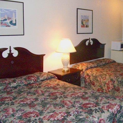 фото Midtown Motel Newport News 611562366
