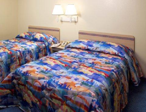 фото Motel 6 Jefferson City 611642766