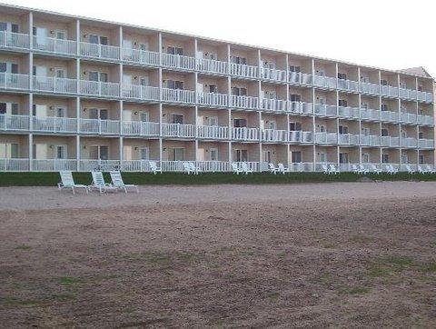 фото Mackinaw Beach And Bay 611658042