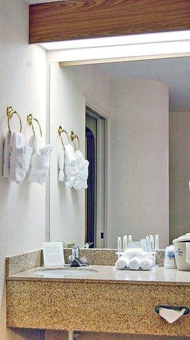 фото Motel 6 Katy 611672458