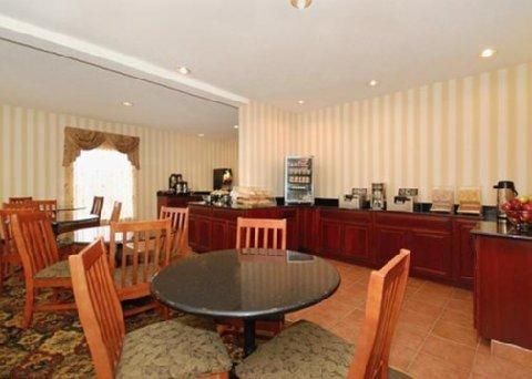 фото Quality Inn & Suites Hershey 611681684