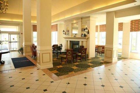 фото Hilton Garden Inn Grand Forks/UND 611719889
