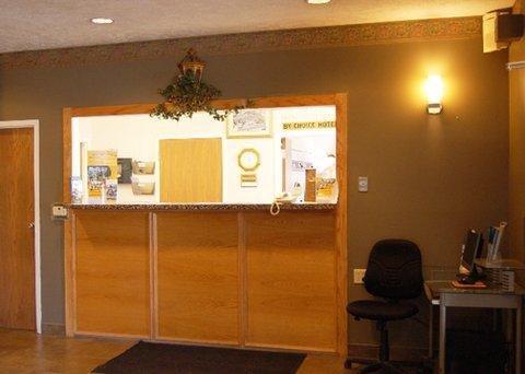 фото Quality Inn & Suites 611723976