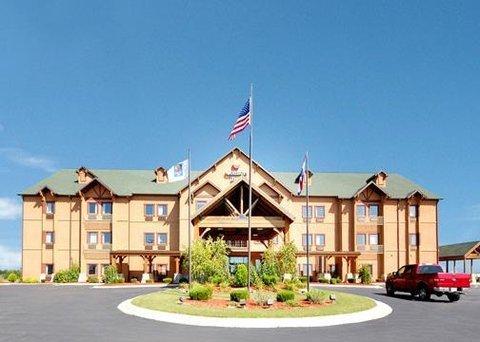 фото Comfort Inn Macon 611728541