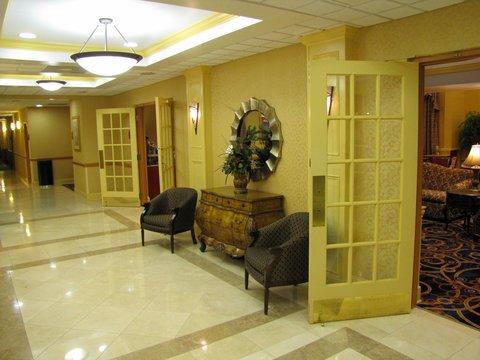 фото Holiday Inn Express & Suites Vicksburg 611733388