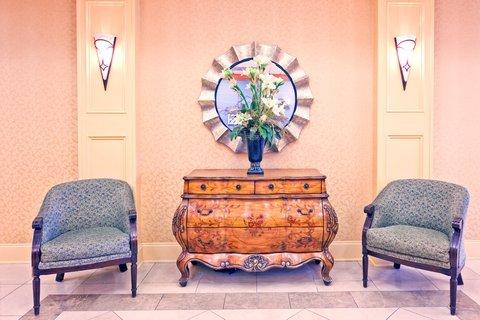 фото Holiday Inn Express & Suites Vicksburg 611733389