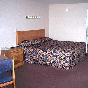 фото Chippewa Motel Mount Pleasant 611753638