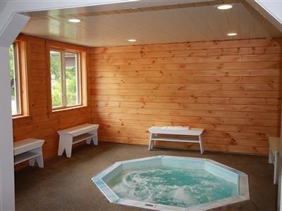фото Northern Lights Lodge 611786571