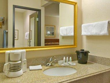 фото Baymont Inn & Suites Detroit Airport Romulus 611793736