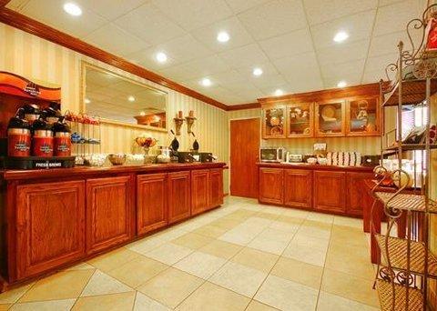 фото New Victorian Inn & Suites Omaha 611800773