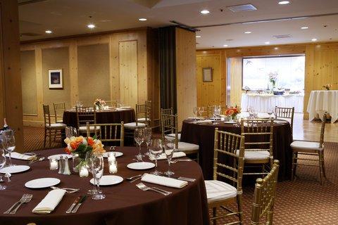 фото The Heathman Hotel 611815623