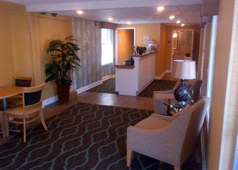фото Quality Inn St. Helena - Beaufort South 611878594