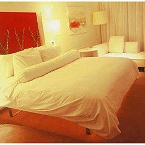 фото Beacon Hotel 611911912