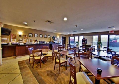 фото Sleep Inn & Suites Scranton Dunmore 611912852