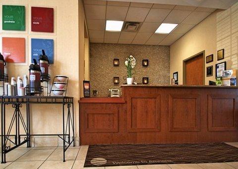 фото Comfort Inn University 611964275