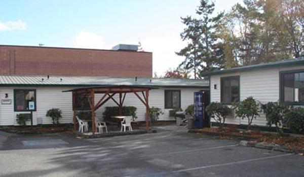 фото The Orca Inn 612108798