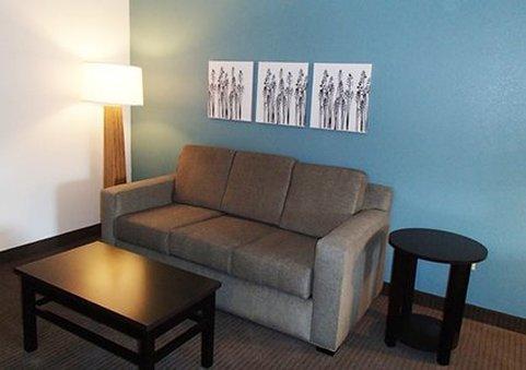 фото Sleep Inn & Suites 612143492