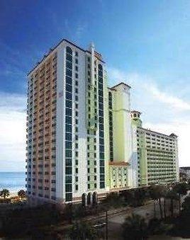 фото Caribbean Resort & Villas 612197004