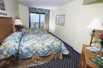 фото Caribbean Resort & Villas 612197005