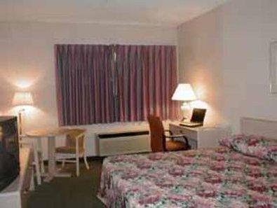 фото Comfort Inn 612204199