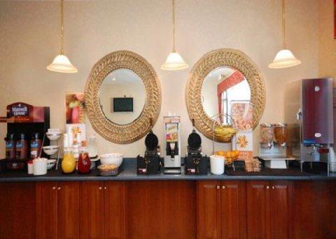 фото Sleep Inn & Suites Smithfield 612208416