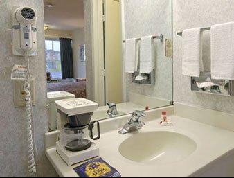фото Super 8 Motel - Longview 612213685
