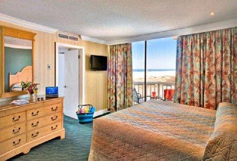 фото PORT ROYAL HOTEL 612252238