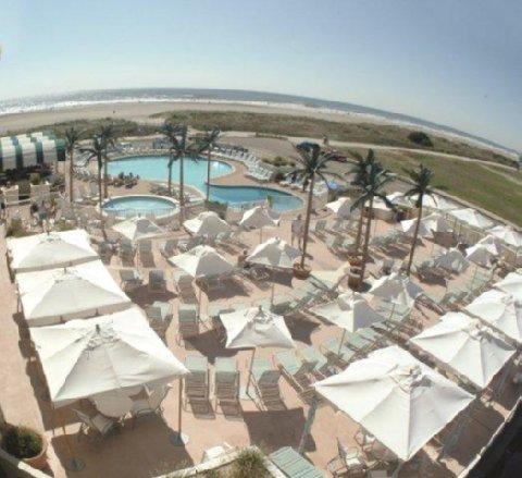 фото PORT ROYAL HOTEL 612252240