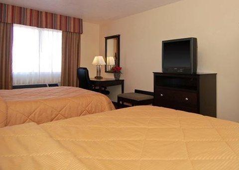 фото Comfort Inn Rio Rancho 612285988