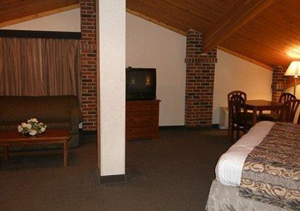фото Comfort Inn Weirton 612321648