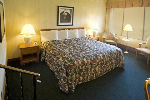 фото Americas Best Value Inn Gettysburg 612400807
