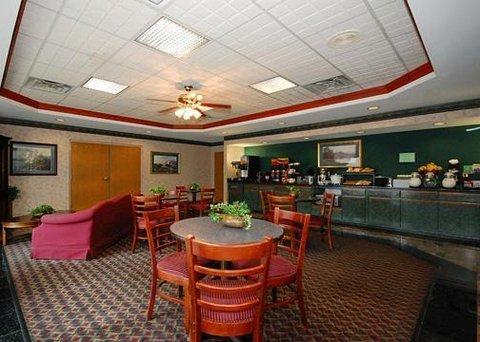 фото Comfort Inn & Suites 612482340