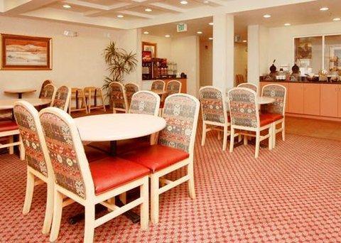 фото Comfort Inn & Suites Orem 612506473