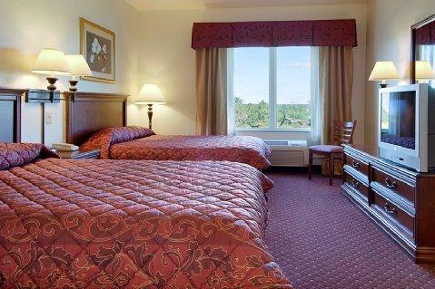 фото Holiday Inn Express Syracuse-Fairgrounds 612544819