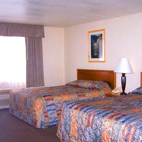 фото Main Motel Ely 612557272