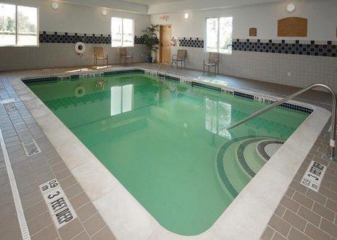 фото Comfort Inn Albany/Glenmont 612602236