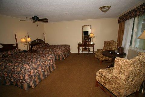 фото Palmer House Resort Motel 612640901