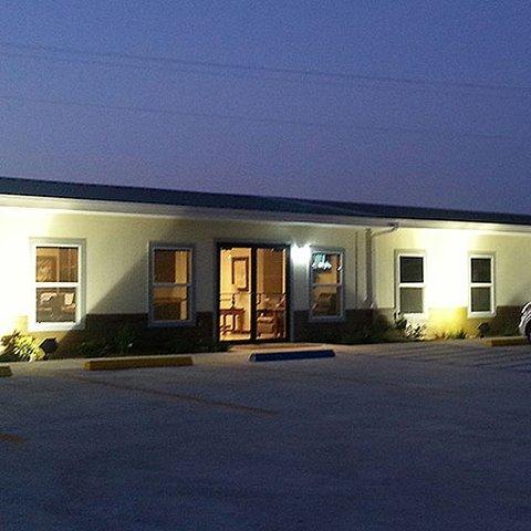 фото Tres Rios Lodge 612675530