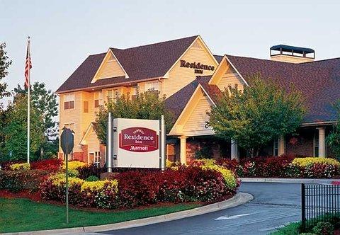 фото Residence Inn by Marriott Williamsport 612714735
