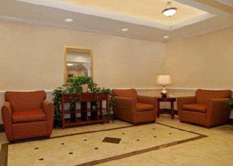 фото Sleep Inn & Suites 612733088
