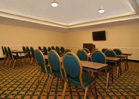 фото Sleep Inn & Suites 612733098