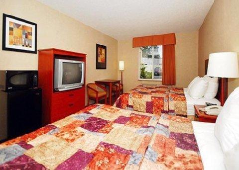 фото Sleep Inn & Suites 612782485