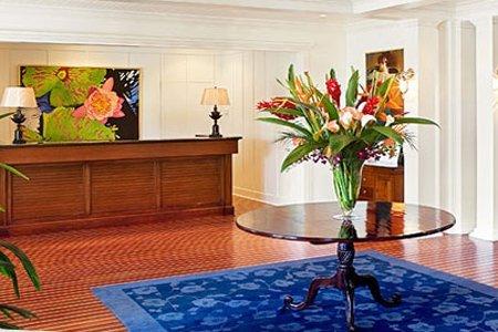 фото Coral Lagoon Waterfront Resort and Marina 612849488